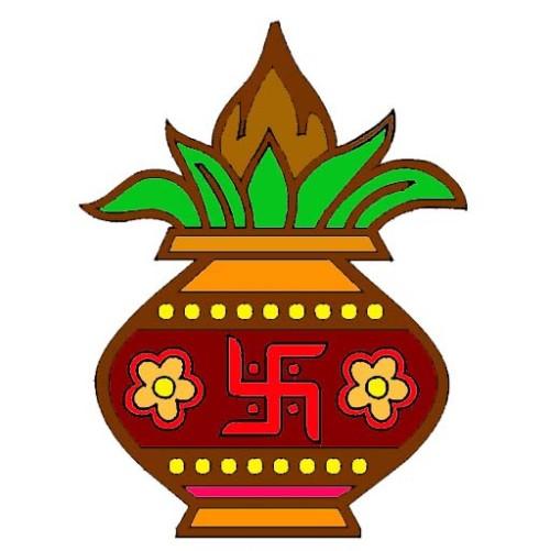 punyahavachana
