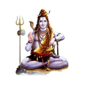 Kedareswara Vratham