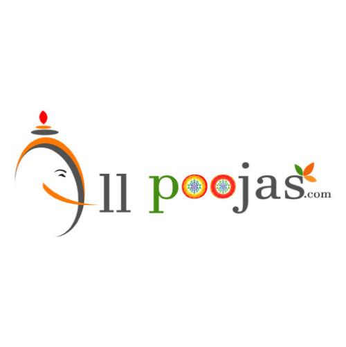 Pooja Samagri – Page 4 – All Poojas
