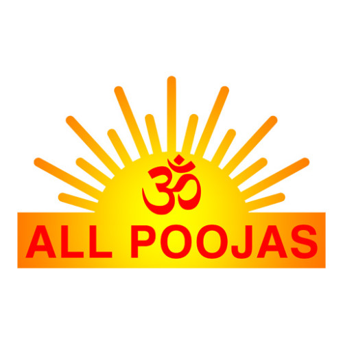 allpoojas,website2